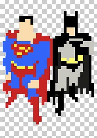Pixel Art Batman Png Images Pixel Art Batman Clipart Free