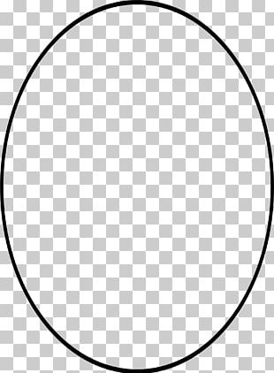 SVG Animation PNG