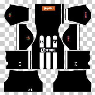 Dream League Soccer Chennaiyin FC Juventus F.C. Egypt National Football Team Kit PNG