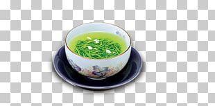 Barley Tea Sencha Coffee Green Tea PNG