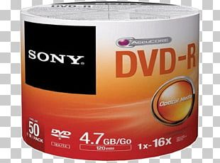 DVD Recordable Amazon.com Compact Disc CD-R PNG
