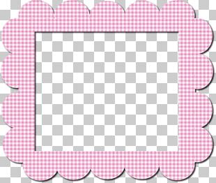 Frames Tablecloth Mirror PNG