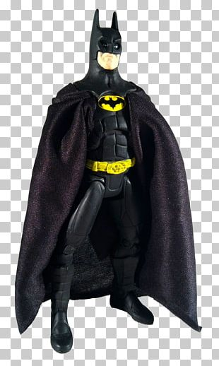Batman Movie Masters Film Action & Toy Figures Superhero Movie PNG