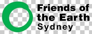 Friends Of The Earth International Friends Of The Earth Europe Friends Of The Earth Scotland Friends Of The Earth (EWNI) PNG