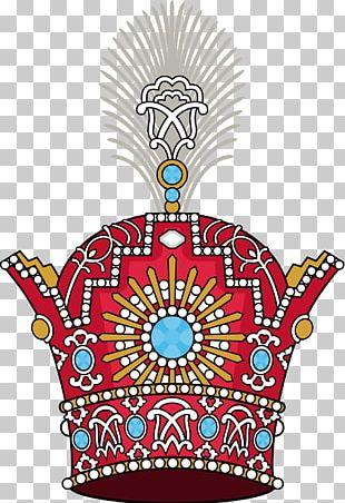 Iran Pahlavi Dynasty Shah Islamic Republic Safavid Dynasty PNG