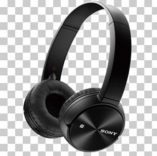 Sony MDR-ZX330BT Headphones Bluetooth Wireless Sony XB650BT EXTRA BASS PNG
