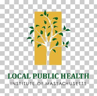 Health Care Public Health Nursing Home Care Service PNG
