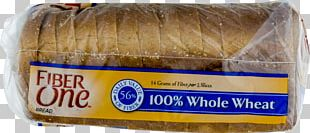 Toast Bread Pudding Pasta Whole Wheat Bread Whole Grain PNG