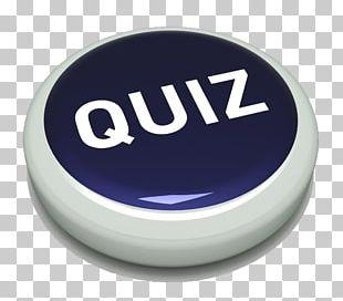 Trivia Crack Online Quiz General Knowledge Test PNG