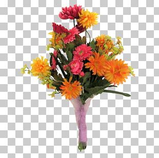 Floral Design Flower Bouquet Cut Flowers Lilium PNG