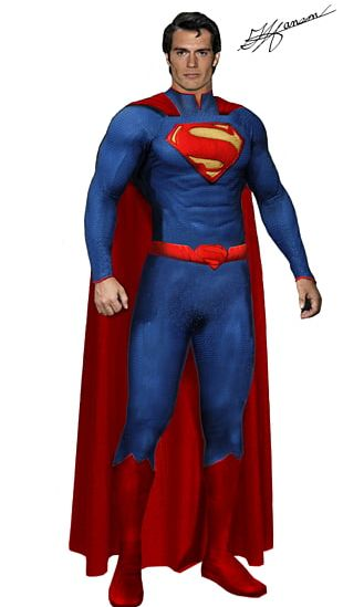 Henry Cavill Batman V Superman: Dawn Of Justice Batman V Superman: Dawn Of Justice Costume PNG