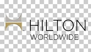 Hilton Worldwide Hilton Hotels & Resorts Hilton Grand Vacations Club PNG