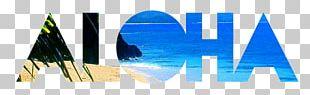 Logo Banner Nail The Sims 4 Summer PNG