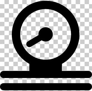 Measurement Bascule Measuring Scales Computer Icons PNG