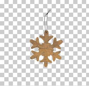 Snowflake Shape Computer Icons Cloud Meza's Ray Heating & Air PNG