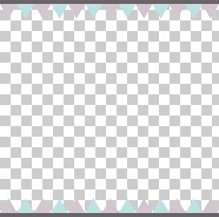 Textile Purple Angle Pattern PNG