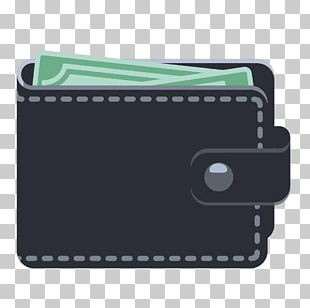Wallet Stock Photography Drawing Illustration PNG