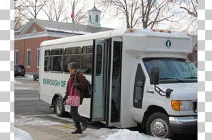 Luxury Vehicle Window Minibus Transport Commercial Vehicle PNG