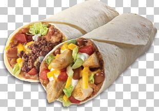 Taco Mexican Cuisine Quesadilla Burrito Nachos PNG