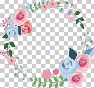 Beach Rose Icon PNG