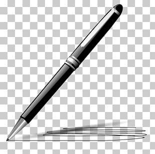 Book Paper Pen Writing Essay PNG