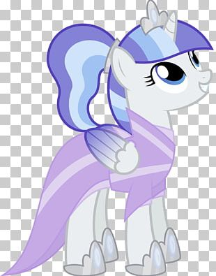 My Little Pony Derpy Hooves Apple Bloom Horse PNG