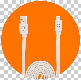 Electrical Cable IPhone X AC Adapter Inductive Charging Apple IPhone 8 PNG