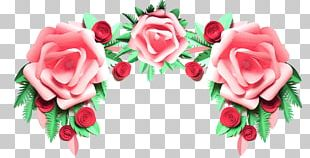 Floral Design Flower Bouquet Cut Flowers Floristry PNG