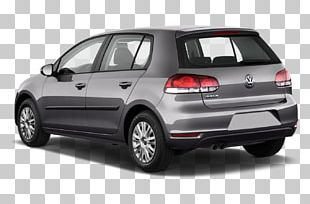 2010 Volkswagen Golf 2011 Volkswagen Golf Car 2012 Volkswagen Golf PNG