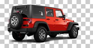 2013 Jeep Wrangler Sport Utility Vehicle 2018 Jeep Wrangler JK Unlimited Rubicon Car PNG