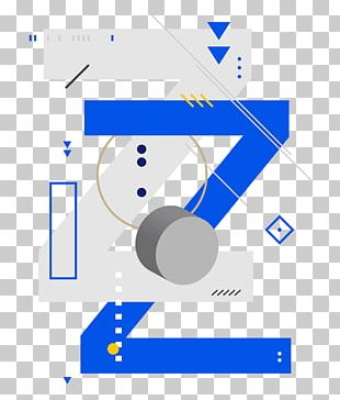 Designer Dribbble Graphic Design PNG