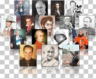 History Of Freemasonry Masonic Lodge Freemasonry In Mexico PNG