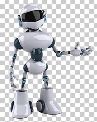 Humanoid Robot Military Robot Artificial Intelligence PNG