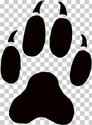 Dog Paw Print Png Images Dog Paw Print Clipart Free Download Find images of paw print. imgbin com