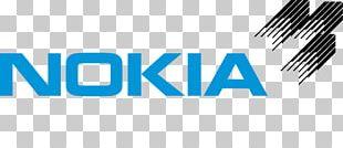 Nokia Asha 203 IPhone T-Mobile Logo PNG