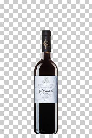 Red Wine Port Wine Ribera Del Duero DO Sparkling Wine PNG