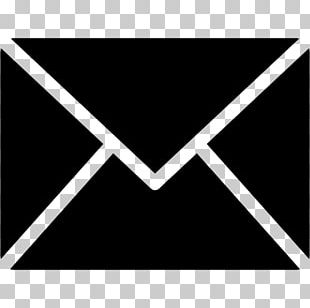 Computer Icons Envelope Mail Icon Design PNG