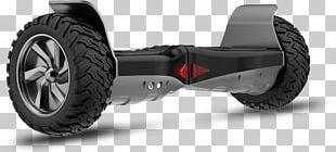 United Kingdom United States Segway PT Self-balancing Scooter Hummer PNG