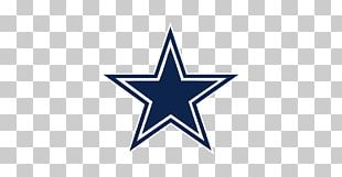 2017 Dallas Cowboys Season San Francisco 49ers NFL Coach PNG