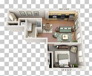 Floor Plan House Plan Site Plan PNG