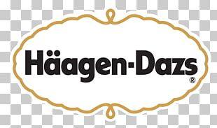 Haagen-Dazs® Ice Cream Shop Häagen-Dazs® Restaurant PNG