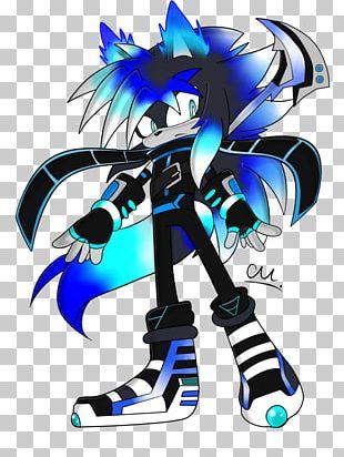 Sonic Adventure Drawing Digital Art Hedgehog PNG
