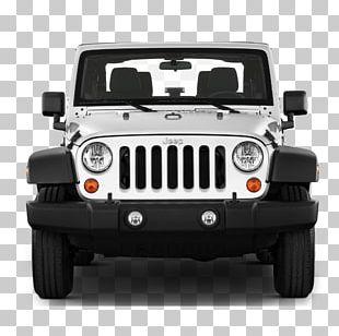 2016 Jeep Wrangler 2017 Jeep Wrangler 2015 Jeep Wrangler Car PNG