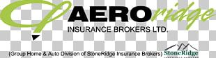Insurance Agent Business Logo Stevenson And Hunt Insurance Brokers Limited PNG