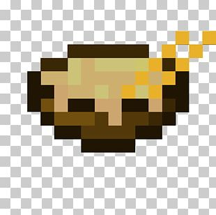 Minecraft Pixel Art Cross-stitch PNG