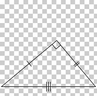 Triangle Point Geometric Shape Plane PNG
