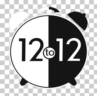 12 To 12 Bar-Be-Que Barbecue Android PNG