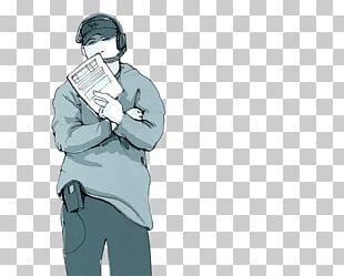 Human Behavior Illustration Communication Cartoon PNG