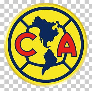 Club América CONCACAF Champions League Liga MX Seattle Sounders FC Club De Futbol America PNG