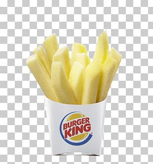 Fast Food Nation: The Dark Side Of The All-American Meal French Fries Hamburger Veggie Burger PNG